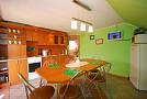 Apartmán Elegant 1 - kuchyňa
