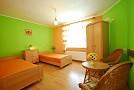 Apartmán Elegant 2 - Izba 2 lôžko