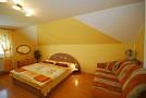 Apartmán Elegant 1 - Izba 3 lôžko