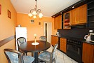 Apartmán Elegant 2 - Kuchyňa